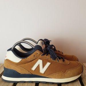 New Balance 574 sz 7.5